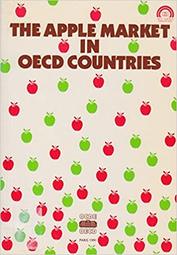 The Apple Market In Oecd Countries por Organization For Economic Co-operation And Development Gratis
