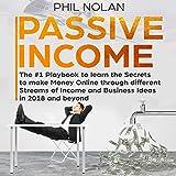 by Phil Nolan (Author, Publisher), Mark Hammond (Narrator)(12)Buy new: $6.95$6.08