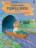 Open Sesame: Prairie Dawn's Purple Book: Student Book