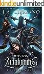Soulstone: Awakening: A LitRPG novel...