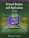 Network Analysis with Applications 4th Edition