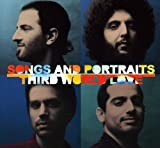 Songs and Portraits
