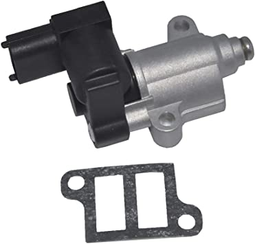 Fuel Injection Idle Air Control Valve Standard AC485