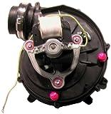 Goodman B4833000S Vent Motor