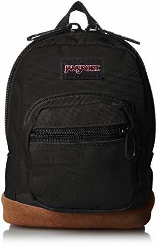 jansport-right-pouch-black