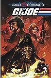G.I. JOE: Cobra Command Volume 2