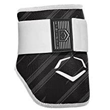 EvoShield Youth Speed Stripe Protective Batter's Elbow Guard