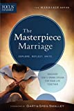 The Masterpiece Marriage (Focus on the Family Marriage Series)