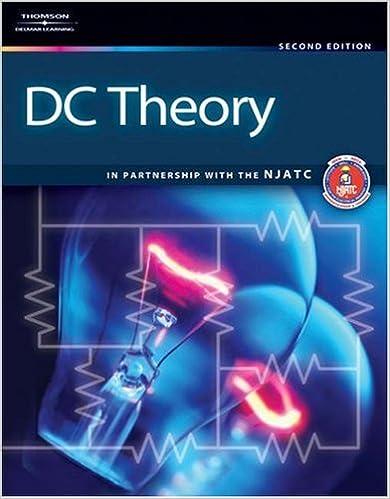 Como Descargar Torrents Dc Theory PDF En Kindle