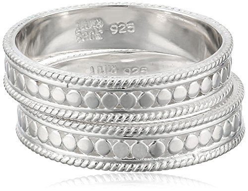anna-beck-designs-gili-classic-sterling-silver-wire-rimmed-set-of-2-stackable-rings-size-8