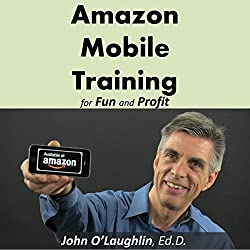 Amazon Mobile Training for Fun and Profit