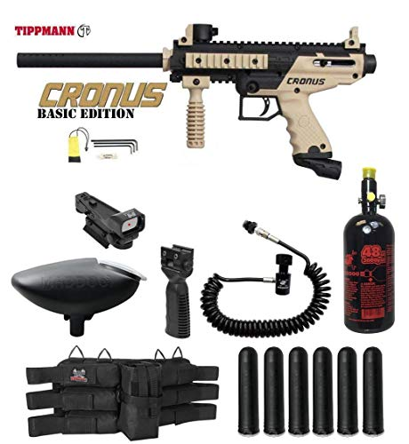 Top 10 Compressed Air Tanks For Air Rifles of 2019 | No Place Called