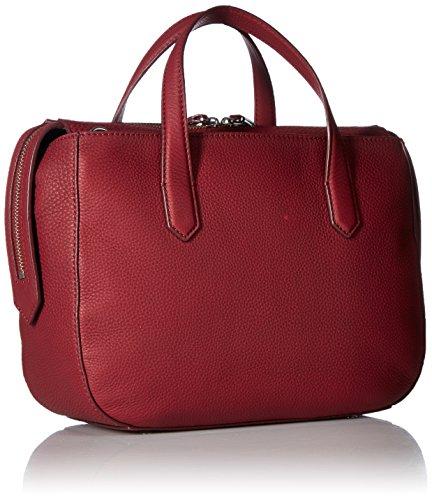 Kauai Cherry ECCO Kauai Handbag Handbag Kauai ECCO Kauai Cherry ECCO ECCO Handbag Handbag Cherry qOnX8U