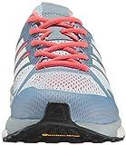 adidas Women's Supernova ST W Running Shoe, Easy