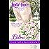 Biloxi: Fleur de Lis Brides