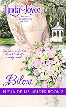 Biloxi: Fleur de Lis Brides by [Joyce, Linda]