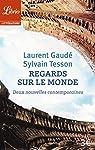 Regards sur le monde : Deux nouvelles contemporaines par Gaudé