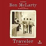 Traveler | Ron McLarty