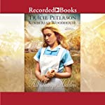 All Things Hidden | Tracie Peterson,Kimberley Woodhouse
