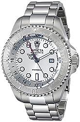 INVICTA Watches 51lNwmjBnhL._SL250_