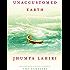 Unaccustomed Earth