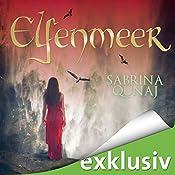 Elfenmeer (Elvion 3) | Sabrina Qunaj