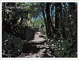 Book's Cover of Pastel (日本語) 大型本 – 2020/11/2