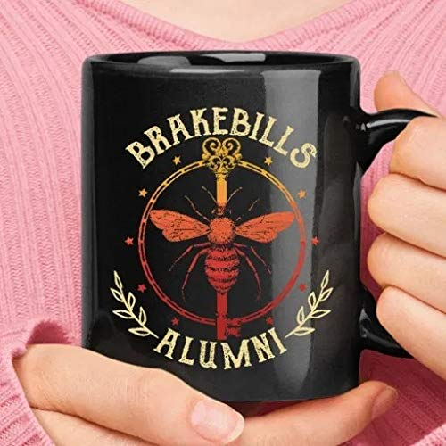 Alumni Merchandise - 6