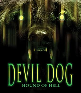 devil dog the hound of hell