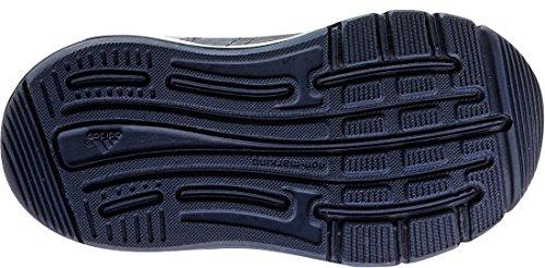 Adidas performance B23852 Sneakers Bambino Grey 20