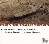 OP Der Schmelz live by Roby Glod