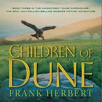 dune audiobook direct download