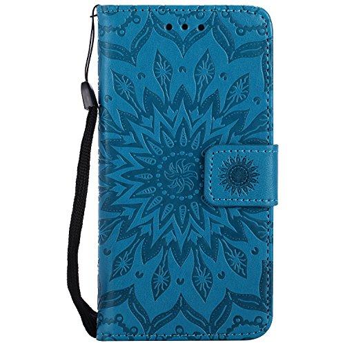 dc1ad0e502 iphone7 ケース 手帳型 花柄 iphone8 ケース 手帳型 アイフォン7 ケース アイフォン8 ケース