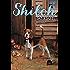 Shiloh Season (Shiloh Series Book 2)
