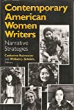 img - for Contemporary American Women Writers: Narrative Strategies book / textbook / text book