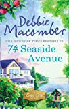 74 Seaside Avenue (A Cedar Cove Novel)