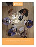img - for The Ultimate Safety Committee Handbook book / textbook / text book