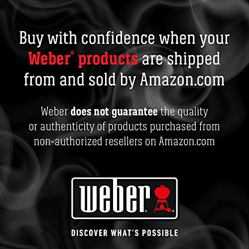 Weber 7129 Weber Genesis II Cover - http://coolthings.us