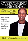 Overcoming the Odds, Mark Haffner & Lionel Levine, 1434388255