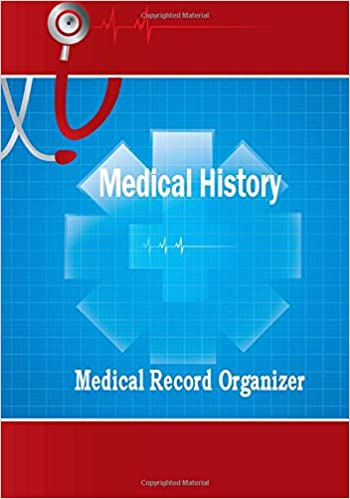 medical record keeper pet care records templates directory medical ...