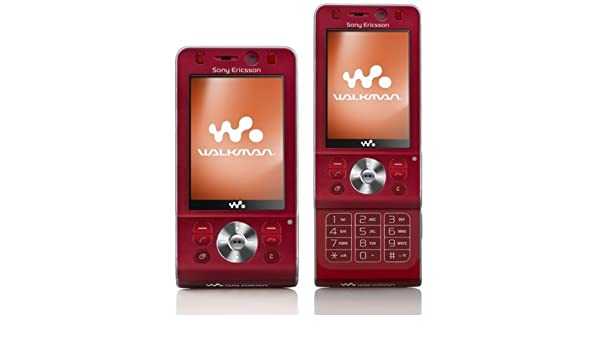 des applications pour sony ericsson w910i