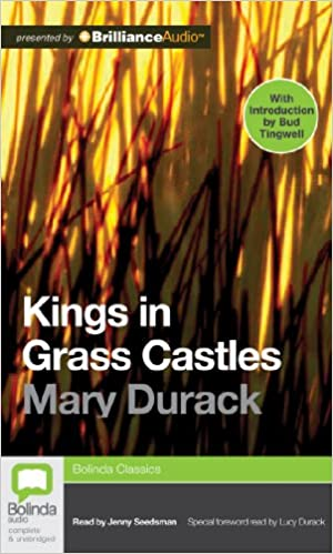 E-kirjat ipod touch-lataus Kings in Grass Castles PDB 1743180705