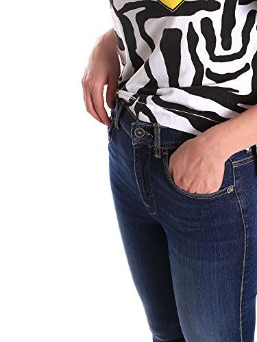 Femmes SE171L44D867VR Fornarina SE171L44D867VR SE171L44D867VR Bleu SE171L44D867VR Fornarina Jeans Jeans Bleu Fornarina Jeans Bleu Fornarina Femmes Jeans Femmes CxqXx1Bw