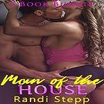 Man of the House 3 Book Bundle: Household Taboo Including BDSM Spanking | Randi Stepp