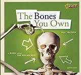 ZigZag: The Bones You Own