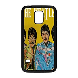 The Beatles Band for Samsung Galaxy S5 Mini Phone Case Cover 6FF884171