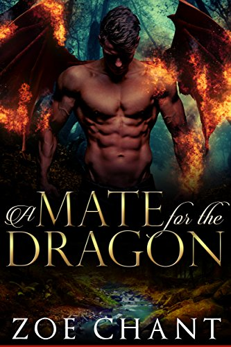 n (Lost Dragons Book 1) (Dragon Protection)