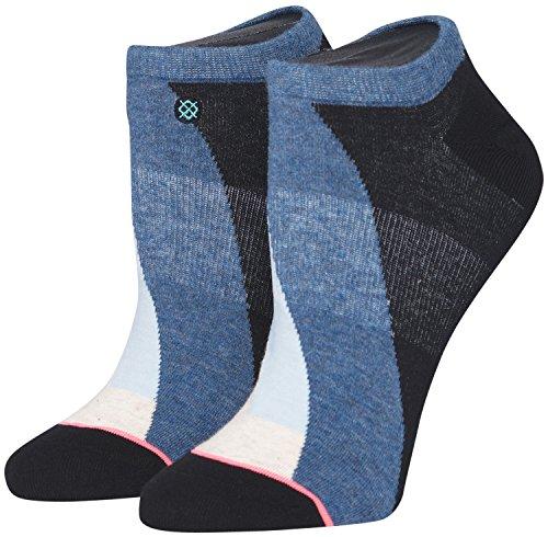 Interstellar Socken multi Größe: S Farbe: multicolor