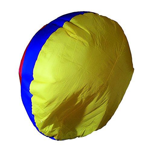 SportFit 675-44 - Luftikus Air Ballon