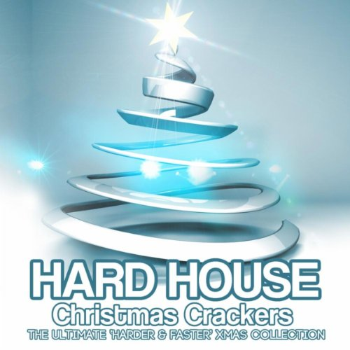 hard house christmas crackers explicit